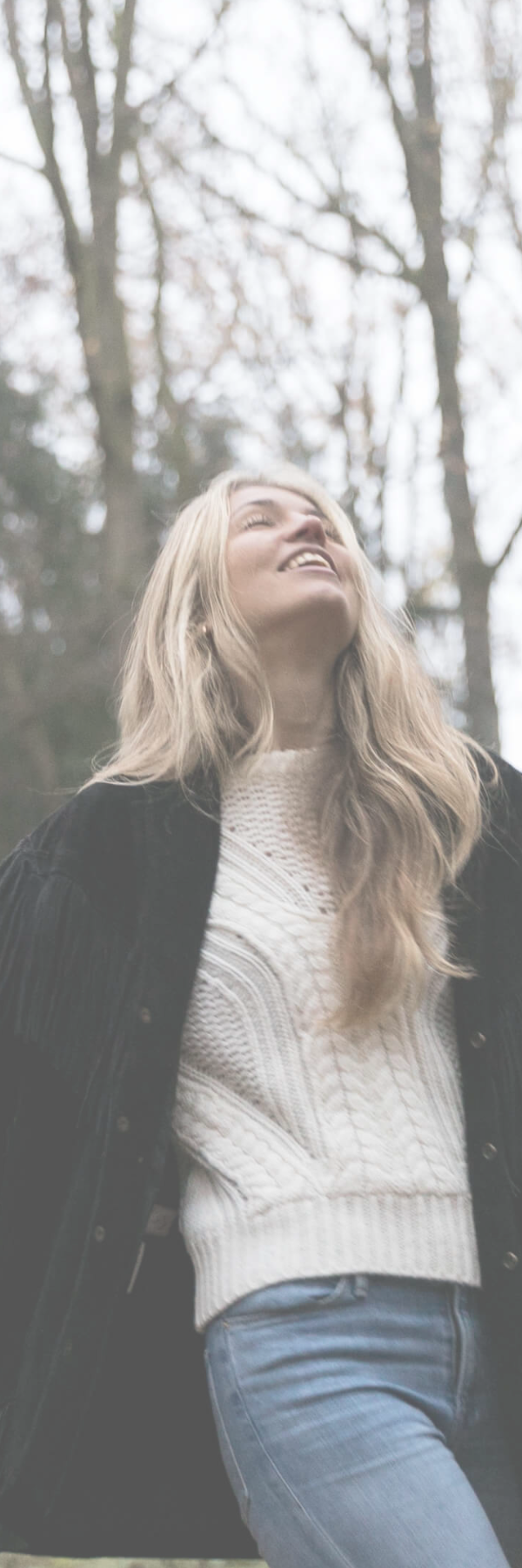 Untitled design (1)